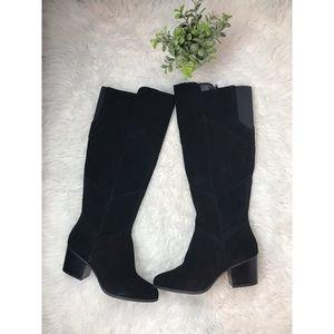 buy \u003e crown vintage virassi boot, Up to